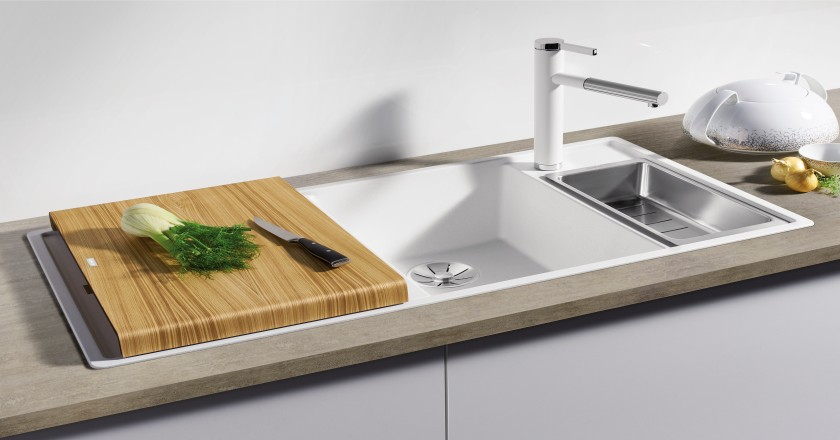 produkty meble rybaccy opole od 1990 roku. Black Bedroom Furniture Sets. Home Design Ideas